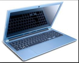Pantalla Notebook Acer V5 - 431